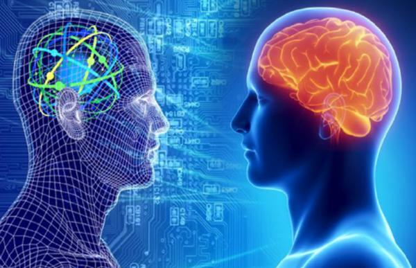 인공지능의 미래에 대한 이미지 검색결과